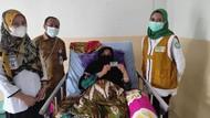 JKN-KIS Bantu Persalinan Anak Ke-4 Perempuan Asal Banggai Laut