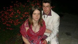 Viral Pasangan Punya 11 Anak, Namanya Mirip Semua, Variasi Huruf A, E, L & X