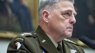 Jenderal Top AS Sebut Uji Coba Senjata Hipersonik China Mengkhawatirkan