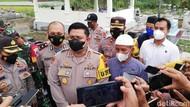 Polisi Ungkap Gilang Diduga Alami Kekerasan Selama Diksar Menwa UNS