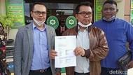 Tersangka Kasus Solar Subsidi untuk Tambang di Rembang Ajukan Praperadilan