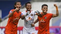 Persiraja Banda Aceh Pecat Pelatih
