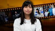 Ilmuwan RI di Balik Vaksin AstraZeneca Akan Wakili Tim Terima Penghargaan