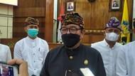 Harga PCR Turun, 12 Ribu Turis Domestik Diprediksi ke Bali Saat Nataru