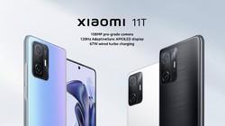 Xiaomi 11T Segera Hadir di Indonesia, Ini Tandanya