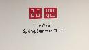 Uniqlo Tawarkan Kesederhanaan di Koleksi Spring-Summer 2017