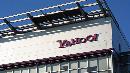 Dijual, Yahoo Kini Resmi Jadi Milik Verizon