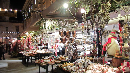 Asyiknya Pasar Malam Salzburg