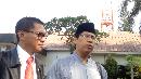 Kronologi Kasus Penipuan yang Dilakukan Ustaz Haryono