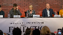 J.K Rowling Berharap Fans Harry Potter Menyukai Fantastic Beasts