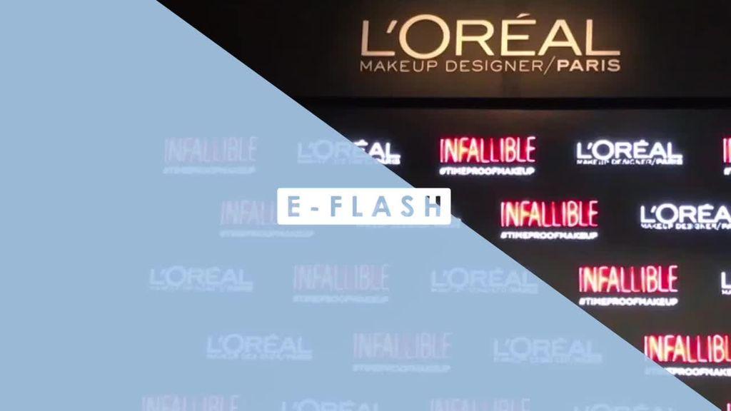 Time Proof Makeup, Solusi Wanita Hadapi Makeup Enemies