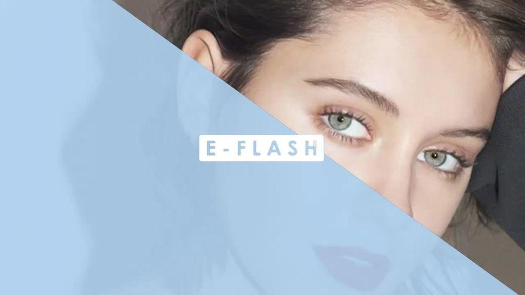 Anak Jude Law Jadi Model Lipstik, Cantik Banget!