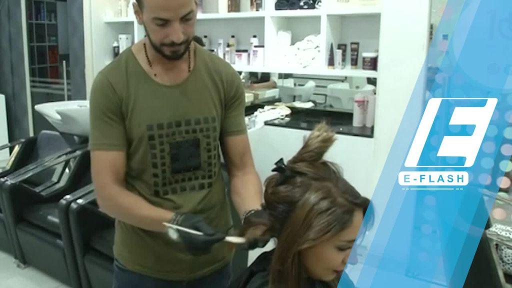 Merawat Rambut dengan Cokelat, Yay or Nay?