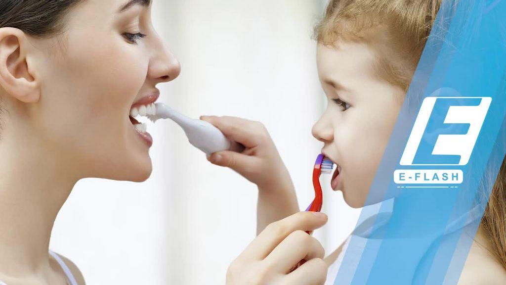 Tips Memilih Cemilan yang Benar untuk Kesehatan Gigi