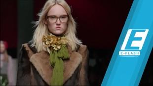 Gucci Akan Berhenti Bikin Produk dengan Bulu Binatang
