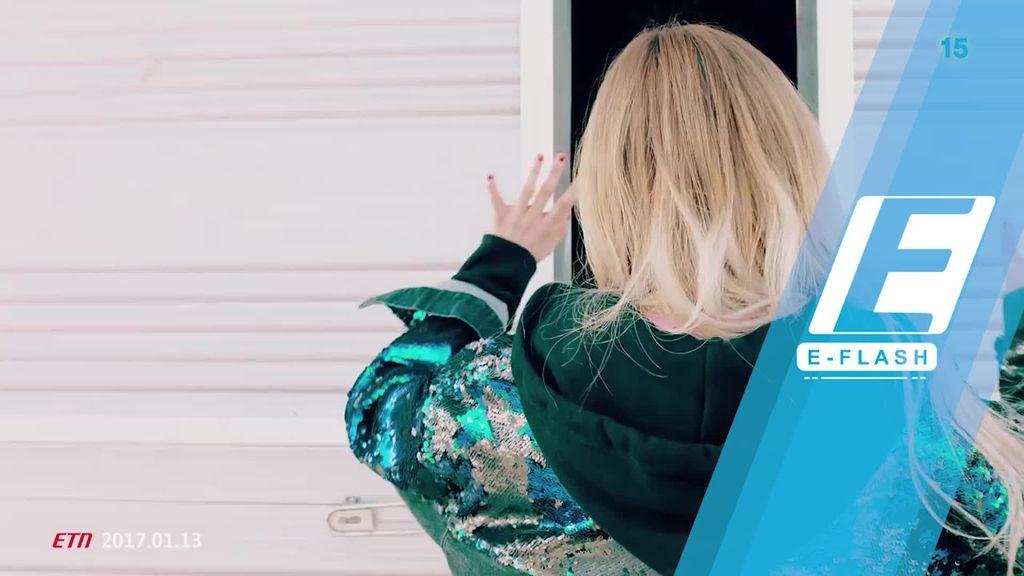 Ssst! Personel K-Pop CLC Ini Bocorkan Pendapatannya yang Kecil