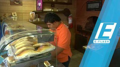 Ibu Ini Bangun Restoran untuk Anaknya yang Down Syndrome
