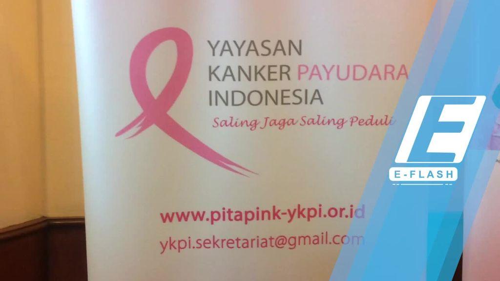 Kenali Tanda Metastase bagi Penderita Kanker