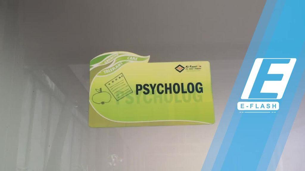 Suami Pembunuh dr Letty Diduga Memiliki Gangguan Psikologis