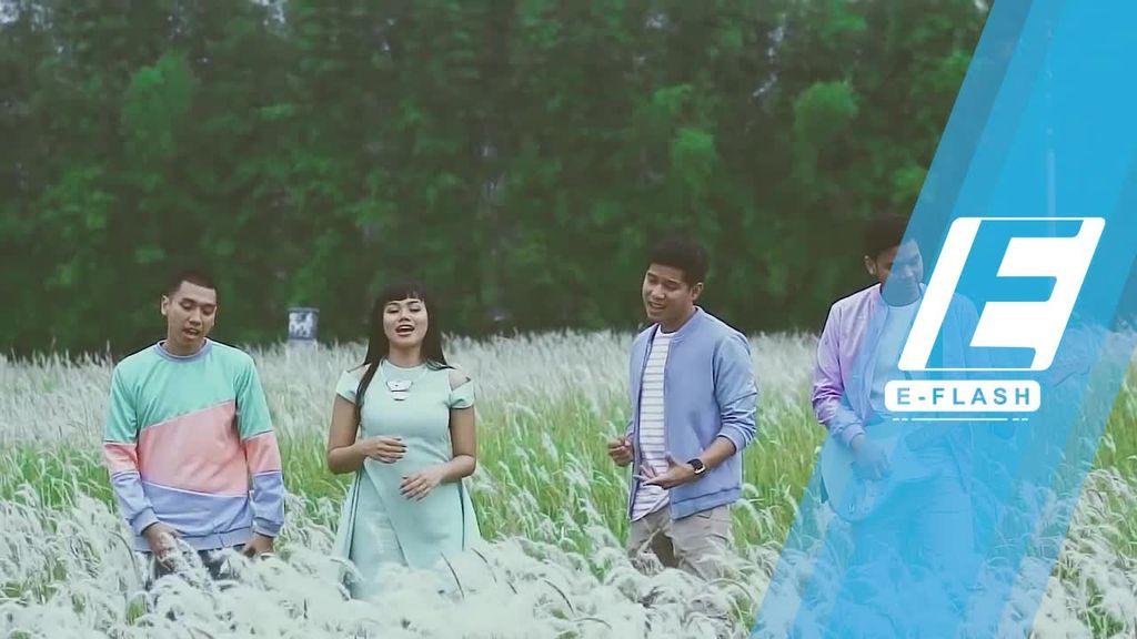 Bayi dalam Video Klip RAN dan Yura Meninggal Dunia