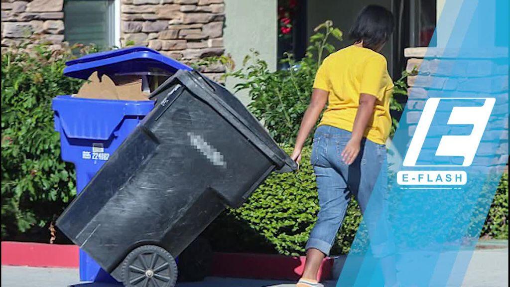 Ini Ibu Pengganti yang Hamil Anak Ketiga Kim Kardashian