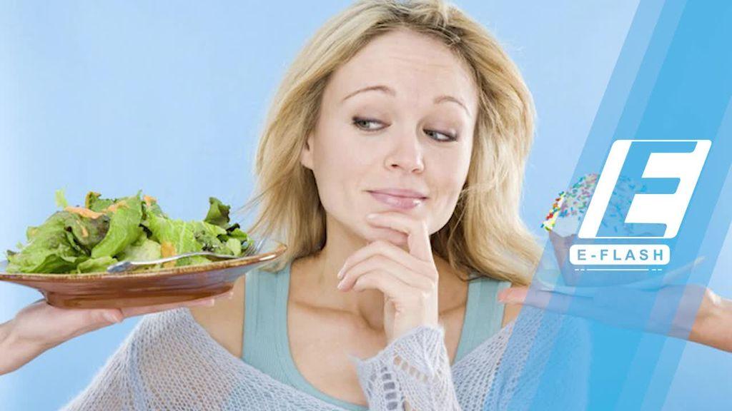 Wah! Survei Buktikan Percuma Diet Kalau Masih Kurang Tidur