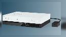 Seperti Inikah Wujud Xbox One Scorpio?