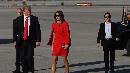 Donald Trump Umumkan April Jadi Bulan Pencegahan Kekerasan Seksual