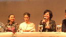 Film Marlina Akan Tayang Perdana di Cannes Film Festival 2017