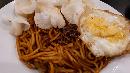 Menyantap Mie Aceh hingga Nasi Gurih di Atjeh Connection