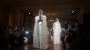 Tampilan Fashion Lebih Segar dari Dian Pelangi