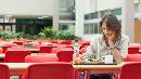 Hindari 5 Menu Ini Saat Makan Siang