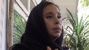 Ayu Azhari: Yana Zein Anak yang Taat pada Orang Tuanya