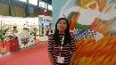 Kerennya Karya Ilustrator Indonesia di Bologna Childrens Book Fair