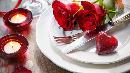 5 Ide Seru Rayakan Valentine di Rumah