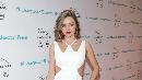 Miranda Kerr Kesal Instagram dan WhatsApp Contek Snapchat