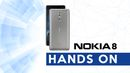 Ini Dia Hands On Ponsel Nokia Paling Gahar