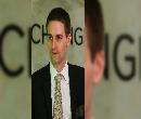 Kisah Evan Spiegel, Miliarder Muda Berusia 26 Tahun