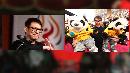 Jet Li dan Jackie Chan Dikabarkan Bakal Bintangi Film Indonesia