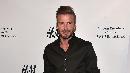 David Beckham Buru Hacker yang Mencoreng Namanya