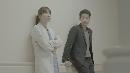 Selain Song Joong Ki, Ini Deretan Artis yang Nikah Karena Cinlok