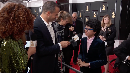 Joey Alexander Gagal Raih Piala Grammy Lagi