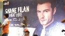 Penggemar Antusias Nonton Konser Shane Filan