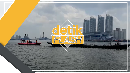 Giliran Mesin Utama Kapal Zahro yang Diselidiki KNKT