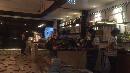 Mencoba Restoran Gaya Melbourne di Bali