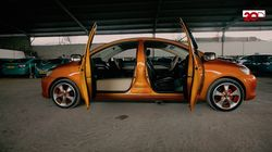 dhappening - Ngobrol Bareng Bidan Mobil Bermuka Dua