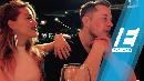 Jomblo Lagi! Amber Heard Putus dari Elon Musk