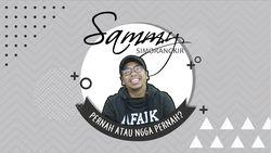 Tips Siasati Salah Lirik Ala Sammy Simorangkir