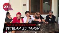 Kolaborasi Jadi Kunci Sukses Perjalanan Musik Iwa K
