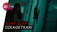 Kenalkan Ini Hantu Keji Elizabeth di Danur 2: Maddah